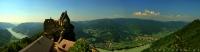 Panoramy